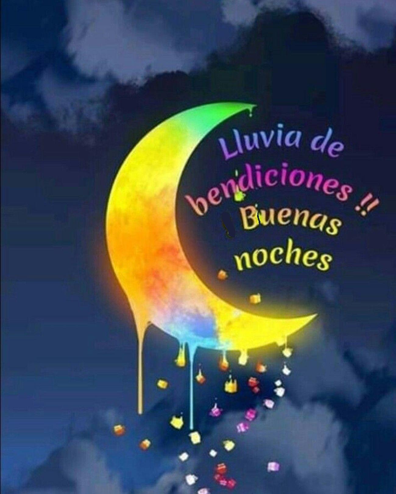 buenas noches 6 felices suenios 1
