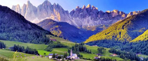 imagenes paisajes lindos