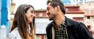 imagenes y frases para enamorar a una chica